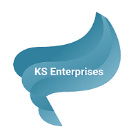 KS Enterprises
